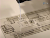High Throughput Microfluidic Rapid and Low Cost Prototyping Packaging Methods thumbnail