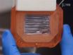 Los protocolos para la implementación de un<em&gt; Escherichia coli</emSistema&gt; Basado TX-TL-Cell de Libre Expresión de la biología sintética thumbnail