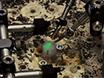 Широкополосный оптический детектор ультразвука для медицинской визуализации приложений thumbnail