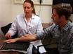 Een alternatief voor de traditionele Cold Bloeddrukverhogende Test: The Cold Bloeddrukverhogende Arm Wrap thumbnail