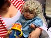 Evaluación cuantitativa de procesamiento cortical auditivo-táctil en Niños con Discapacidades thumbnail