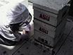 Eine Nasennebenschutz-Protokoll für die Untersuchung Verhaltensplastizität bei Insekten: Anwendung auf Grund, Biomedizinische und Agrarforschung thumbnail