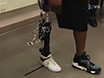 Engineering Platform and Experimental Protocol for Design and Evaluation of a Neurally-controlled Powered Transfemoral Prosthesis thumbnail