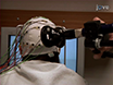 Extracting Visual Evoked Potentials from EEG Data Recorded During fMRI-guided Transcranial Magnetic Stimulation thumbnail