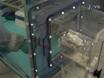 Entrega celular intramiocárdico: Observações em murino Corações thumbnail