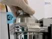 对于异位小鼠心脏移植技术的一种改进方法 thumbnail