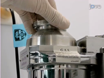 Eine modifizierte Methode zur Heterotope Maus Herz-Transplantation thumbnail