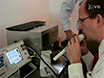 Fast and Accurate Exhaled Breath Ammonia Measurement thumbnail