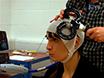 Stimulering af Lip Motor Cortex med Transcranial Magnetic Stimulation thumbnail