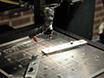 Development of a 3D Graphene Electrode Dielectrophoretic Device thumbnail