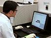 ATP에 의존 염색질 리모델링 효소의 활동을 분석하는 생화학 분석 실험 thumbnail