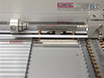 Quantitative Detection of Trace Explosive Vapors by Programmed Temperature Desorption Gas Chromatography-Electron Capture Detector thumbnail