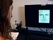 Un paradigma cognitivo per Indagare interferenze nella memoria di lavoro da distrazioni e interruzioni thumbnail