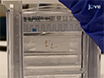 Protein Purification Technique that Allows Detection of Sumoylation and Ubiquitination of Budding Yeast Kinetochore Proteins Ndc10 and Ndc80 thumbnail