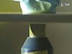 Formation of Thick Dense Yttrium Iron Garnet Films Using Aerosol Deposition thumbnail