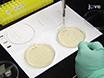 Metoder for å hemme bakterie Pyomelanin Produksjon og Bestem tilsvarende økning i Følsomhet for oksidativt stress thumbnail