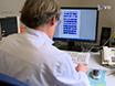 蛍光標識ナノ粒子を用いたマウス、ヒトおよびブタ起源のライブ細胞の細胞内遺伝子発現の検出 thumbnail