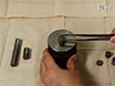 Fabrikation af mekanisk Tunable og bioaktive Metal Stilladser til biomedicinske anvendelser thumbnail