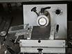 Капсульная Инфаркт Описанный Моделирование Использование фототромботического Техника thumbnail