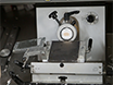 Photothrombotic 기술을 이용하여 외접 캡슐 경색 모델링 thumbnail
