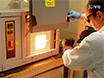 Production of Synthetic Nuclear Melt Glass thumbnail