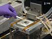 Улучшение качества Гетеропереход в Cu<sub&gt; 2</sub&gt; O на основе солнечных батарей за счет оптимизации атмосферного давления пространственного атомного слоя Деп<br /&gt; Zn<sub&gt; 1-х</sub&gt; Mg<sub&gt; х</sub&gt; O thumbnail