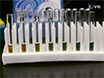 One-step Negative Chromatographic Purification of <em>Helicobacter pylori</em> Neutrophil-activating Protein Overexpressed in <em>Escherichia coli</em> in Batch Mode thumbnail