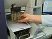 Multi-enzyme Screening Using a High-throughput Genetic Enzyme Screening System thumbnail