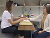 A Protocol of Manual Tests to Measure Sensation and Pain in Humans thumbnail