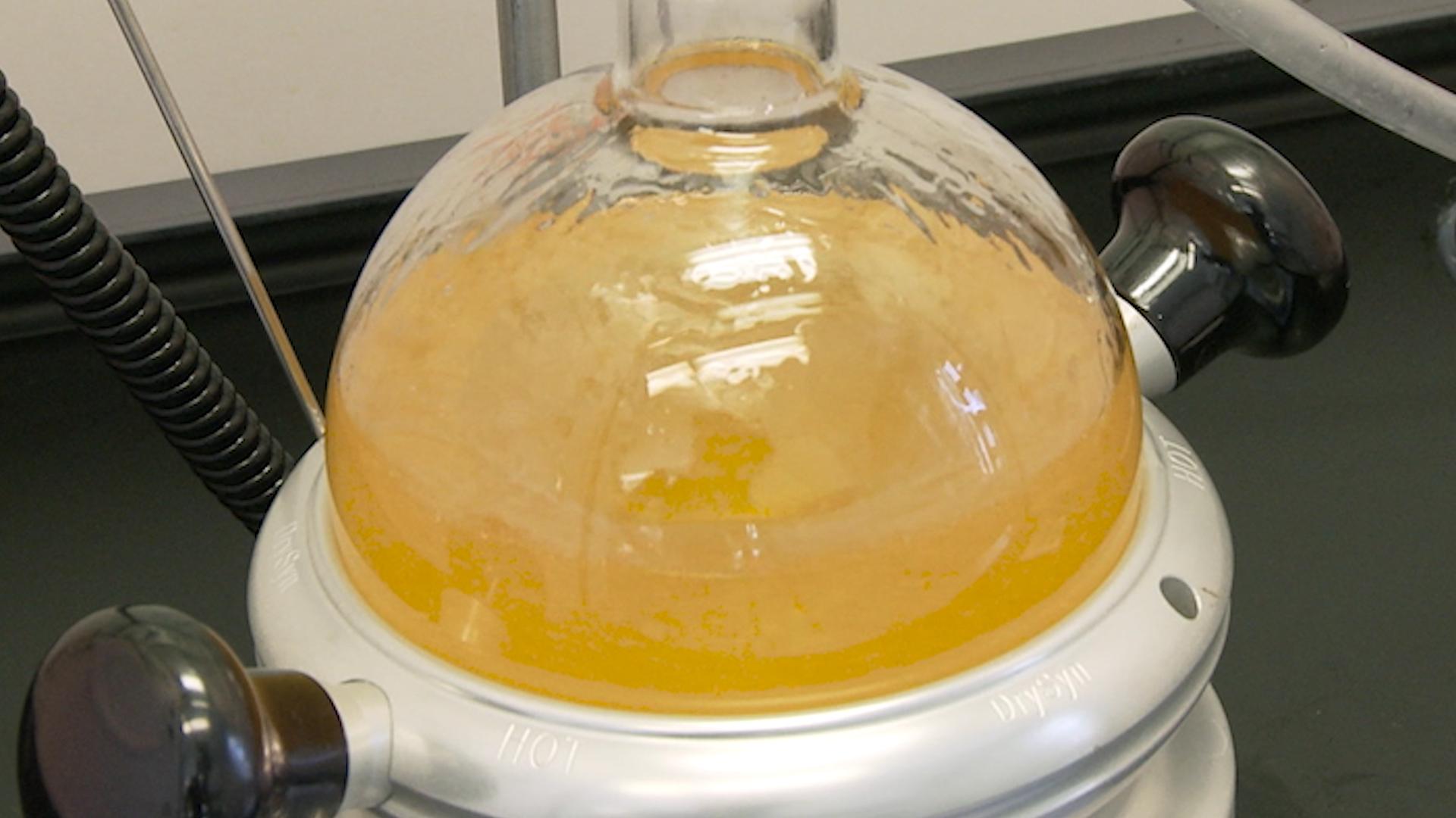 Простой и эффективный протокол для каталитического Вносимые полимеризации функциональных норборнены thumbnail
