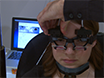 Eye-Tracking Control to Assess Cognitive Functions in Patients with Amyotrophic Lateral Sclerosis thumbnail