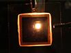 Blue-hazard-free Candlelight OLED thumbnail