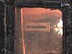 Reaktionskinetik und Verbrennungsdynamik von I<sub&gt; 4</sub&gt; O<sub&gt; 9</sub&gt; Und Aluminium-Mischungen thumbnail