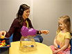Behavioral Assessment of Hearing in 2 to 4 Year-old Children: A Two-interval, Observer-based Procedure Using Conditioned Play-based Responses thumbnail