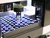 Evaluierung der Drogen Sorption zu PVC- und Nicht-PVC-Basis Tubes in Verabreichungssets mit einer Pumpe thumbnail