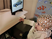 A Within-subjects Experimental Protocol to Assess the Effects of Social Input on Infant EEG thumbnail