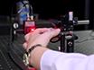Fourier-Based Diffraction Analysis of Live <em>Caenorhabditis elegans</em> thumbnail
