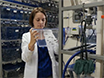 Eksempel forberedelse og analyse av RNASeq-baserte genuttrykk Data fra sebrafisk thumbnail