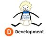January 2015: This Month in JoVE - Introducing JoVE Developmental Biology thumbnail