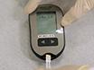 Estudio de la señal de insulina hipotalámica a la intolerancia de la glucosa periférica con un sistema de infusión continua de medicamentos en el cerebro de ratón thumbnail