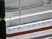 एसडीएस-पृष्ठ के साथ एक फॉस्फेट-बाइंडिंग टैग का उपयोग करके LRRK2 गतिविधि द्वारा फास्फारिलीकरण डिटेक्शन Rab10 thumbnail