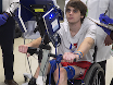Paradigms of Lower Extremity Electrical Stimulation Training After Spinal Cord Injury thumbnail