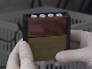 Multiplexed Isothermal Amplification Based Diagnostic Platform to Detect Zika, Chikungunya, and Dengue 1 thumbnail