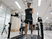 Clinical-oriented Three-dimensional Gait Analysis Method for Evaluating Gait Disorder thumbnail