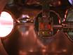 自旋角分辨光电子光谱与偏振变激光相结合的实验方法 thumbnail
