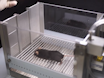An Objective and Reproducible Test of Olfactory Learning and Discrimination in Mice thumbnail