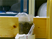 Atıksu Sulaması toprak Hidrolik iletkenlik üzerindeki etkileri: alan örnekleme ve laboratuvar doymuş Hidrolik İletkenlik Tayini thumbnail