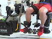Muscle Imbalances: Testing and Training Functional Eccentric Hamstring Strength in Athletic Populations thumbnail