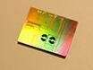 Génération et un contrôle cohérent des peignes de fréquence pulsée Quantum thumbnail