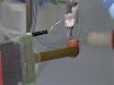 Impact of Intracardiac Neurons on Cardiac Electrophysiology and Arrhythmogenesis in an <em>Ex Vivo</em> Langendorff System thumbnail